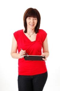 Karen Perkins Life Coach Sheffield