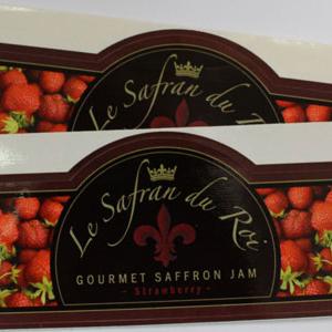 jam-labels-banner