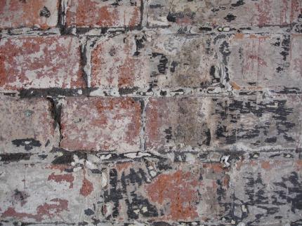 Bricks best Portland Works