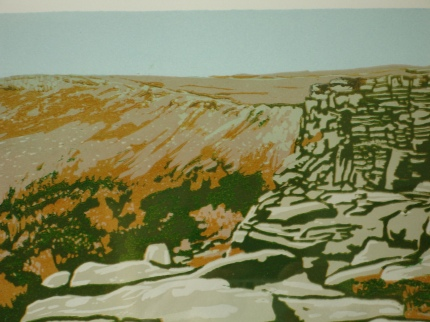 stanage katherine rhodes open up