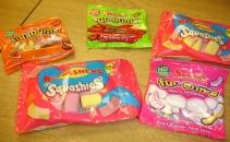 sweets swizzels
