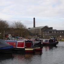 canal by swizzels new mills